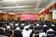 我院承办中国创伤救治培训100期庆典暨贵州省创伤学术研讨会