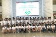 贵州医科大学附属医院面向全院及社会招募2019年暑假学生志愿者公告