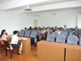 住院醫師規范化培訓
