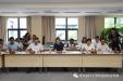 贵州省创伤中心建设与质控标准专家共识研讨会在我院召开