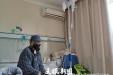 媒体贵医:小伙白血病复发,贵州医生用T细胞精准击杀癌细胞