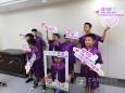 贵州 19 万名儿童生长迟缓 治疗率不到 1%