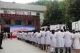 向 32 万医务工编辑致敬!医师节,贵州省卫生健康委发出慰问信