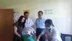 贵州:县级高血压防治中心力争年内实现全省覆盖