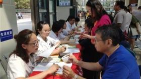 贵州预估有30万阿尔茨海默病及其它类型痴呆患者!专家:打麻将动脑,一定程度协同预防老年痴呆