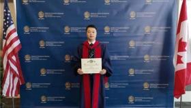 祝贺!贵医附院左石教授当选美国外科学院院士成为贵州首位FACS