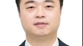 当选 丨 贵医附院左石教授当选美国外科学院院士,成为贵州首位FACS