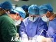 貴醫附院:第一例小兒肝移植手術成功!成功打造肝移植手術的2.0版
