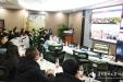 贵州省将合力救助血液病和恶性肿瘤患儿