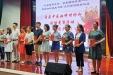 秦阳医生获贵阳市首届妇科常识竞赛获一等奖