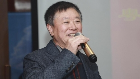 2019年1月19日  粤黔琼桂院际新年交流会