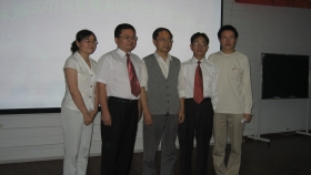 2007年影像科