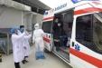 贵州又有11例新冠肺炎患者康复出院,治愈率排名全国第6位