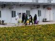 雷山医院一天出院患者20名  创单日出院人数新高