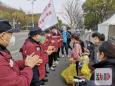 """武汉有一支贵州来的""""国家队""""——记贵州省第三批援鄂医疗队"""