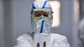 总有一种力量激励我们前行!写在贵州援助鄂州医疗队抗疫返黔之际