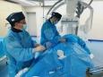 貴州首例!心腦血管病血管內診療融合手術成功實施