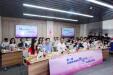 我院举办贵州省第一届乳腺癌中青年黔灵论坛
