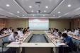 贵州医科大学附属医院高级卒中中心迎接国家卫生健康委员会脑卒中防治工程委员会评估引导