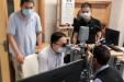 工信部人工智能项目初现佳绩——眼科AI设备首次亮相,初测效果理想
