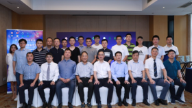 """我院成为""""中国移植器官转运及质控示范数据平台服务中枢和国家创伤医学中心器官保护专委会理事单位"""""""