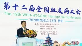 中国有超10万人得这个病,未来有望通过基因治疗治愈