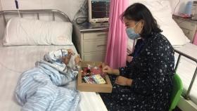 安全便捷!贵州医科大学附属医院日间手术刷新就医体验