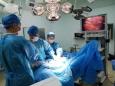 """什么是""""日间手术""""?这家医院在贵州率先实践!"""