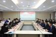 贵州航天医院院领导班子及管理团队来访交流