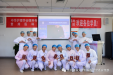 中华护理学会眼科专科护士(京外)贵医附院基地学员顺利毕业
