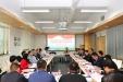 学科建设强能力  科技发展注活力——我院举办学科建设和科研发展学术论坛