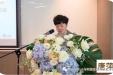 2020年贵州新时代集采药品与医保工作推进研讨会成功举办