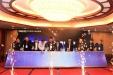 贵医附院牵头成立中国肝癌防治联盟贵州省级联盟