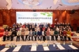 贵州省抗癌协会肿瘤超声专业委员会成立