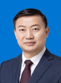 副院长 李伟