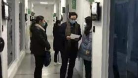 第十届中国大学生医学技术技能大赛阶段性培训推进会召开