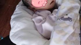 """贵州省首例通过""""第三代试管婴儿""""技术阻断""""血友病""""遗传的健康宝宝在贵医附院诞生"""