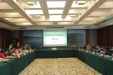 贵州省皮肤科医疗质量控制中心专家委员会及特应性皮炎治疗新进展培训会举办