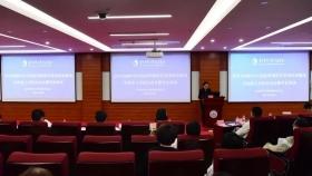 我院圆满完成贵州省2021年住院医师规范化培训结业技能考核工作