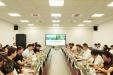 省卫健委对贵州医科大学附属医院贵安医院执业许可开展现场审核